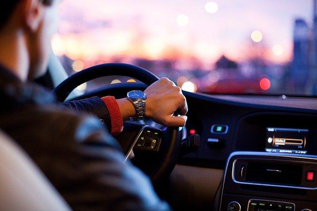 Sprzedaż samochodu a zwrot pieniędzy za ubezpieczenie OC